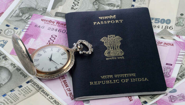 Netherlands Visa For Indians A Handy Guide For First Timers
