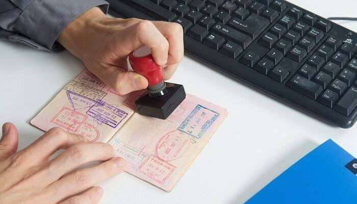 Egypt Visa For Indians How To Apply Requirements And Tips