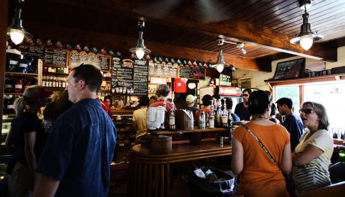 bars, singapore