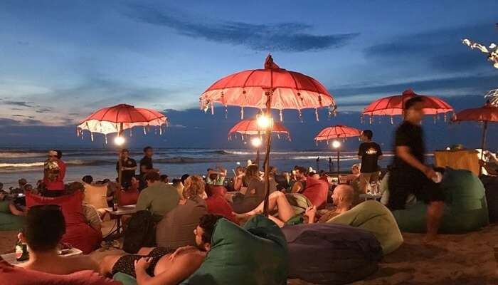 Bali Visa For Indians Everything A Traveler Must Know For 2020