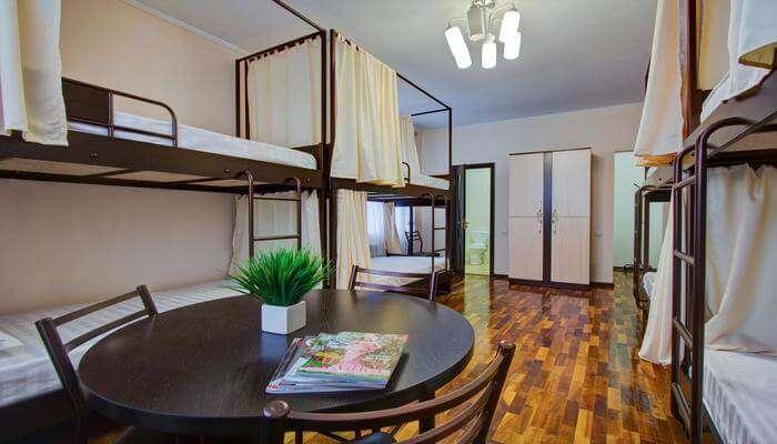 Centre_Hostel