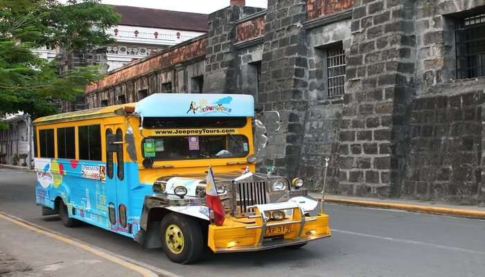 Jeepney_Rides