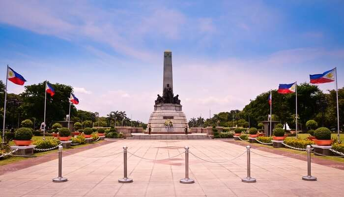 Rizal_Park