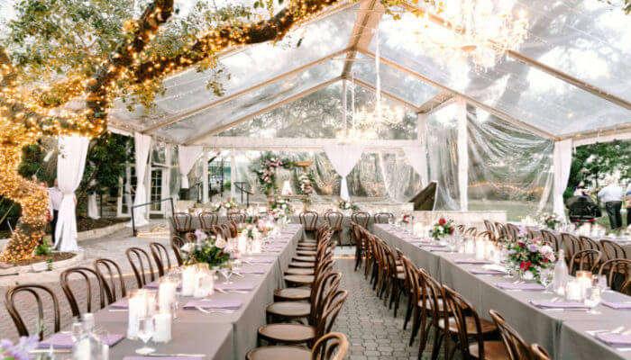 Austin Wedding Venues.Austin Wedding Venues 7 Beautiful Places For A Dream Wedding