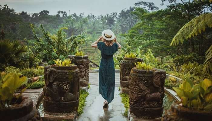 Cover - best things to do in bali in the rain