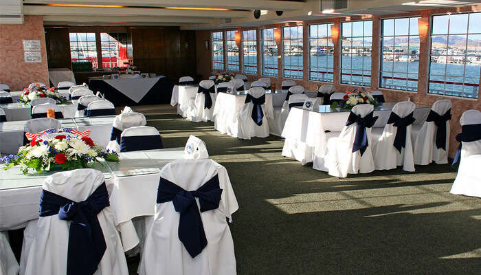 Lake_Mead_Dinner_Cruise