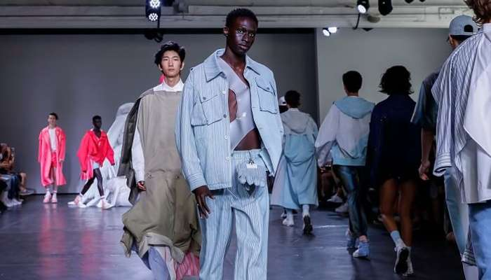 Denver Fashion Week 2020.New York Fashion Week 2019 All You Need To Know About The