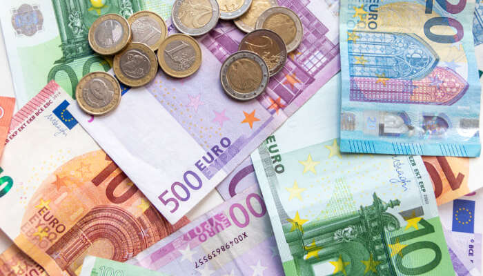 A Guide On How To Convert Inr Euro Your Europe Trip