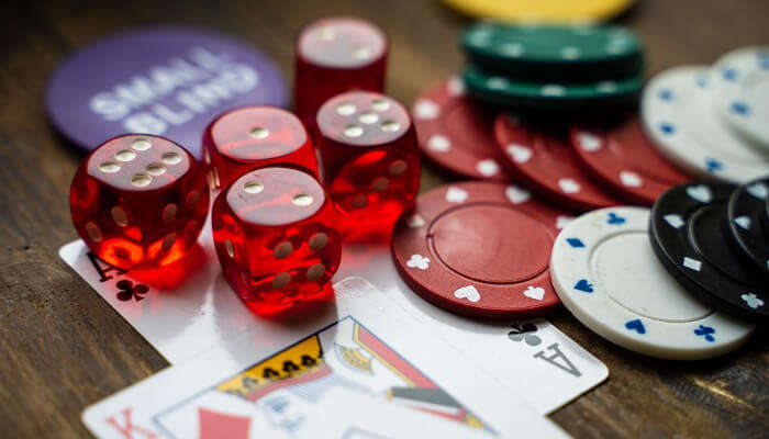 Gateway Casinos & Entertainment Ltd