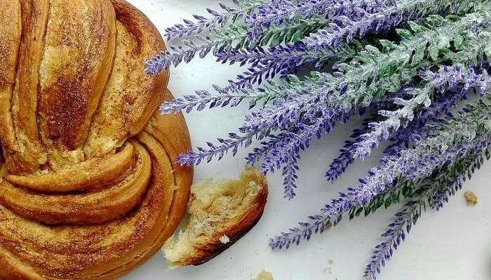 lavender_bakery