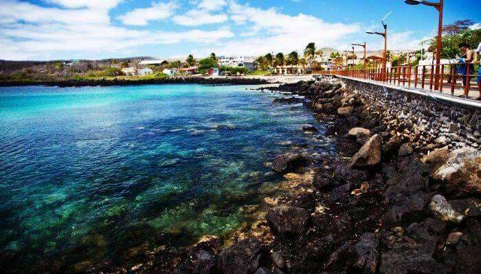 Galapagos-Islands_24th ekim