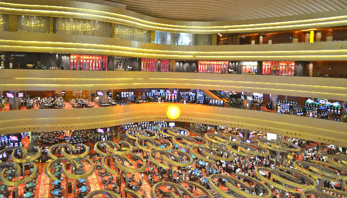 Singapore casinos reviews 1965 epiphone casino for sale