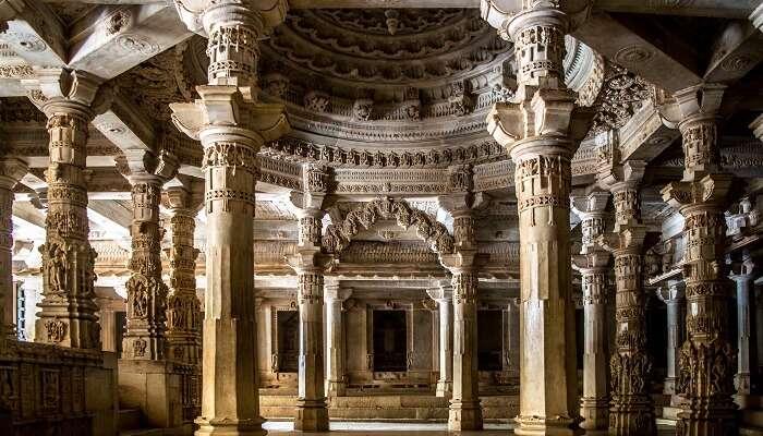 Danta Ambaji gujarat holidays Places gujarat india