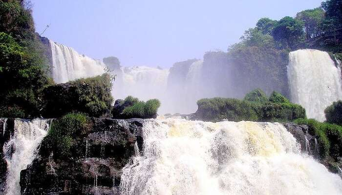 7 Places To Visit In Paraguay In 2020 For An Amazing Trip
