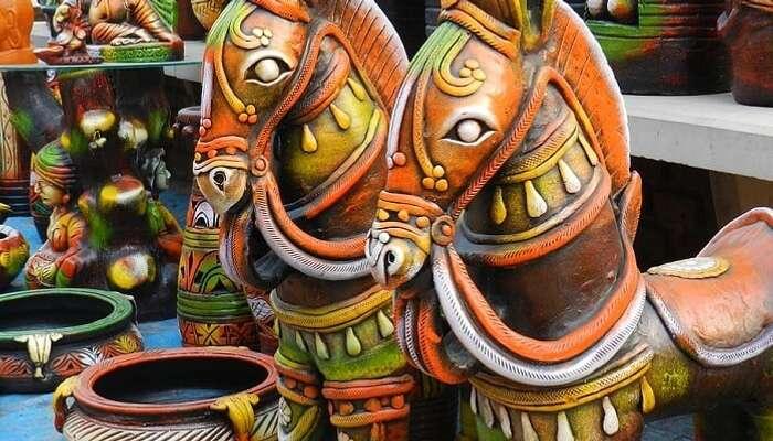 Malakhera Bazar