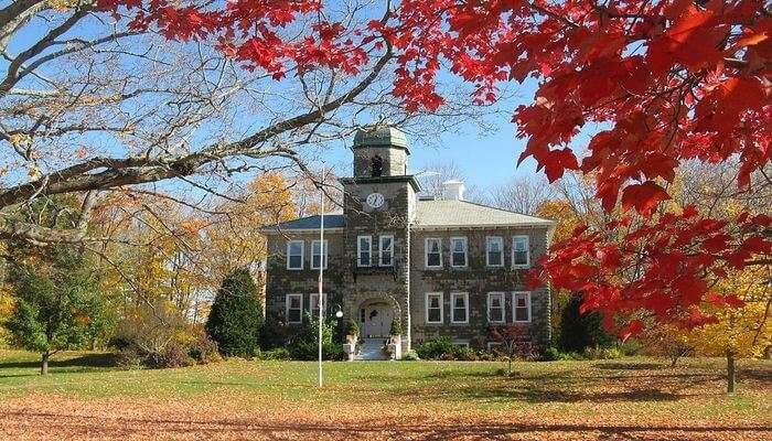 Salem Heritage Tour