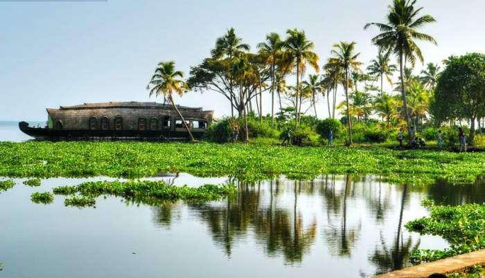 Allepey-in-Kerala-TravelTriangle