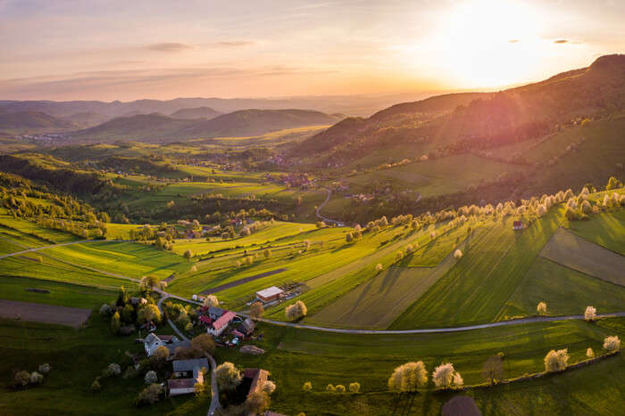 Best Things To Do In Slovakia
