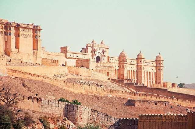 Jaipur2