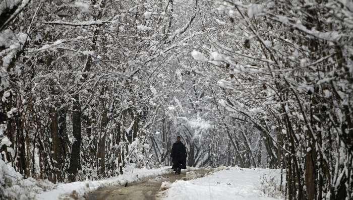 Kashmir-as-in-Haider-TravelTriangle