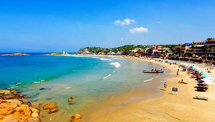 23 Best Places To Visit In Kerala On Your Fun 2019 Vacation