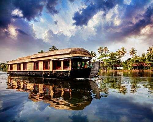 Kerala 21
