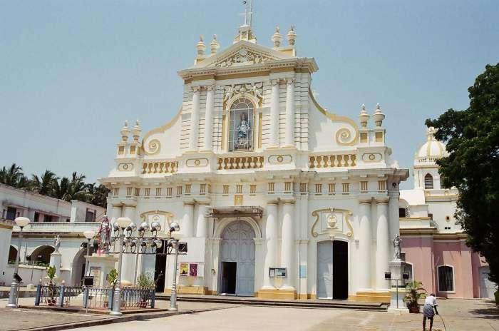 Pondicherry1