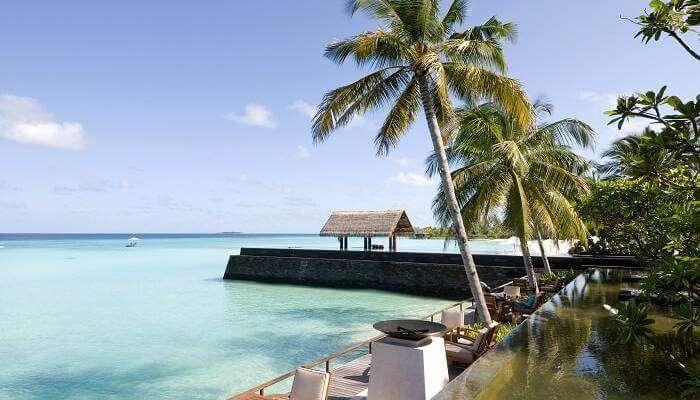 Reethi Beach Maldives_22nd oct