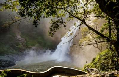 Best Places To Visit In Badulla
