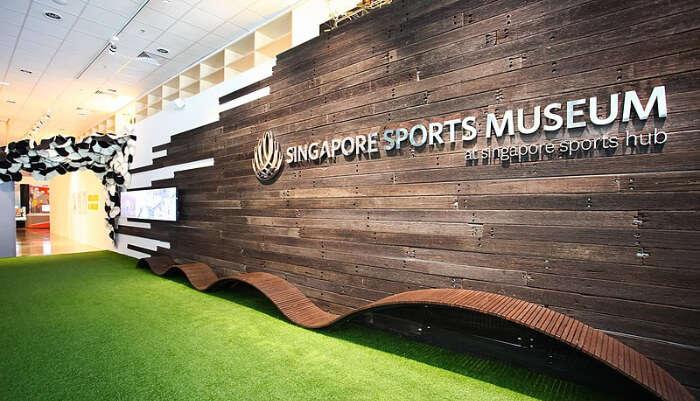 sports-history-of-Singapore