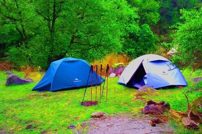 tirthan-valley-trekking