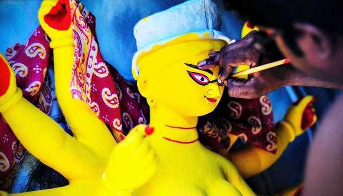 Durga-Puja-in-Kolkata_23rd oct