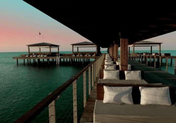 Gloria Serenity Resort in Belek