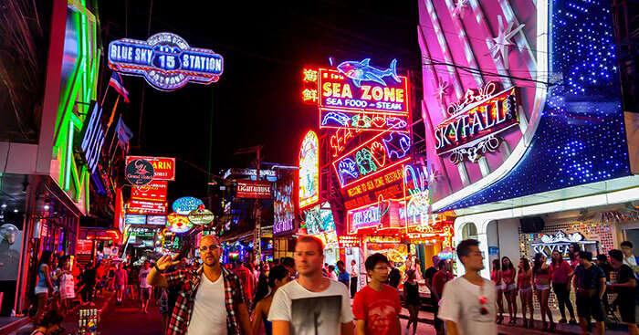 nightlife-in-bangkok