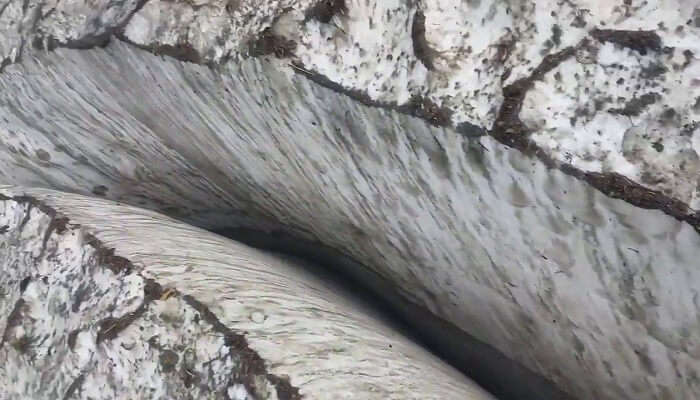 Bara Bhangal Trek