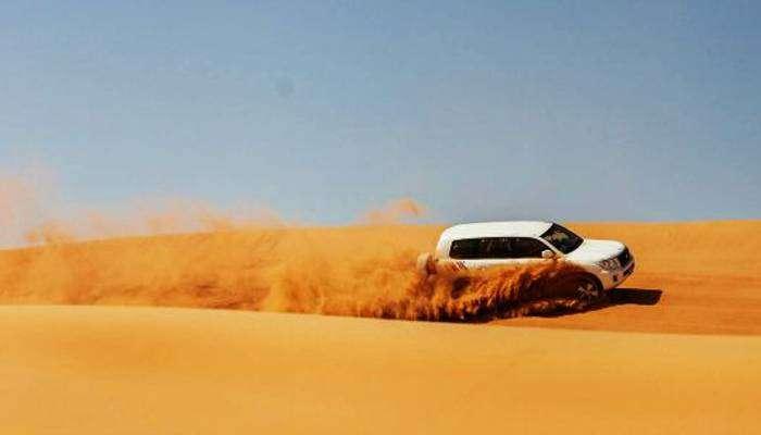 Desert-safari-in-Dubai_23rd oct