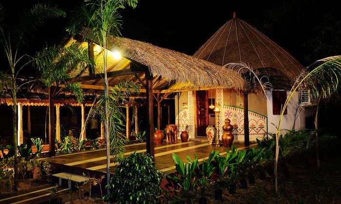 Amara-Spa-in-Palm-Green-Club