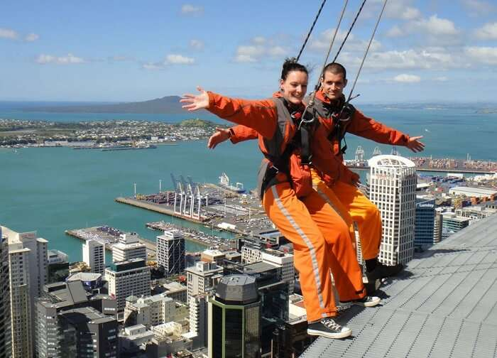 20 Best Things To Do In Auckland Top Places To Visit