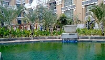 Resorts Near Chennai