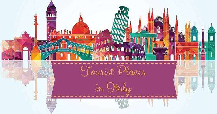 Tourist-Places-in-Italy_22nd oct