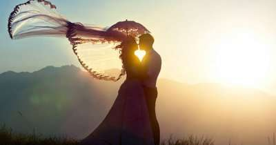 Weekend getaway for couples on Valentine's this year
