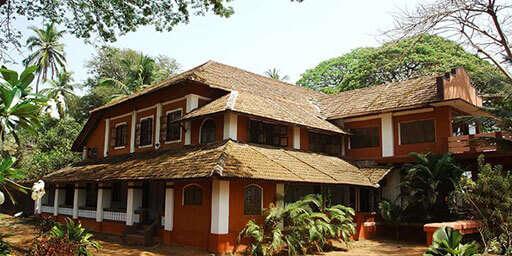 Homestays-in-Kerala