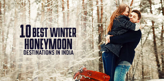 Winters are fun in December in India