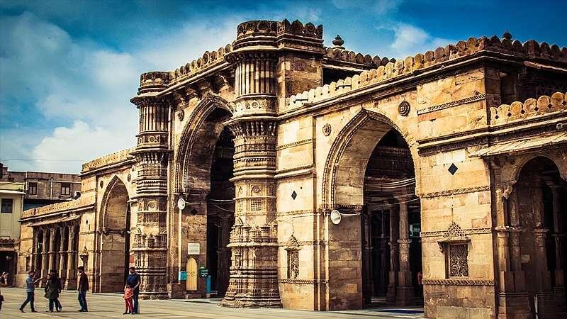 Jama_Masjid_Ahmedabad