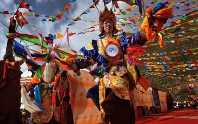 Losar-Tibetan-New-Year_22th oct