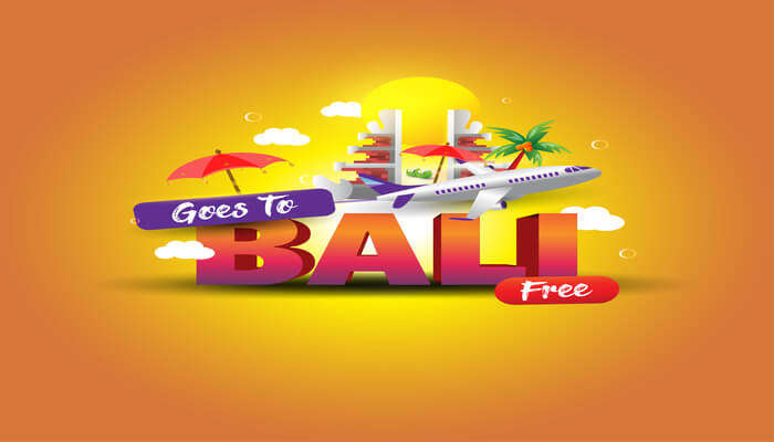 things you should know about Bali