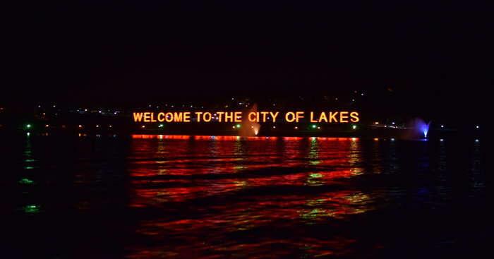 rsz_bhoal_places_to_visit_lake_cover_image_kushal