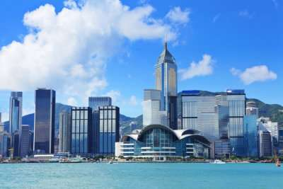 Ultimate Travel Guide For Hong Kong