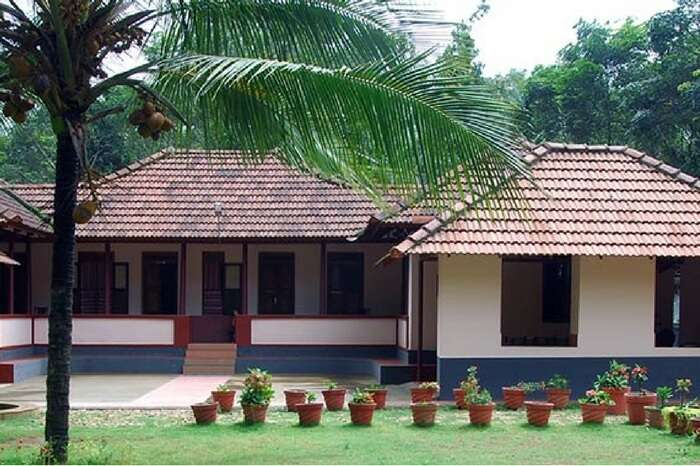 Homestays in South India (2)