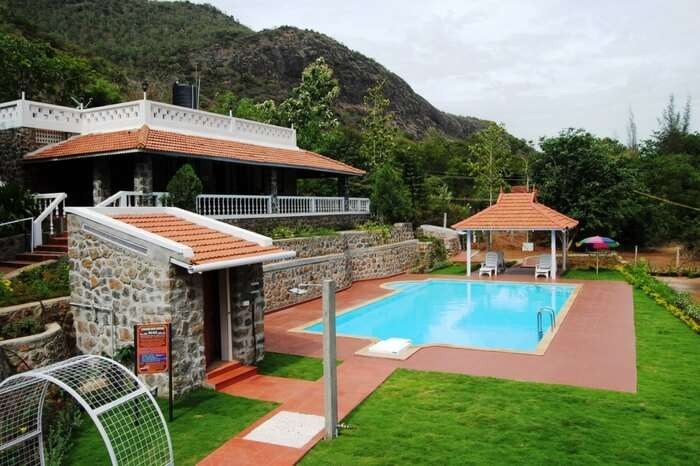 Homestays in South India (3)